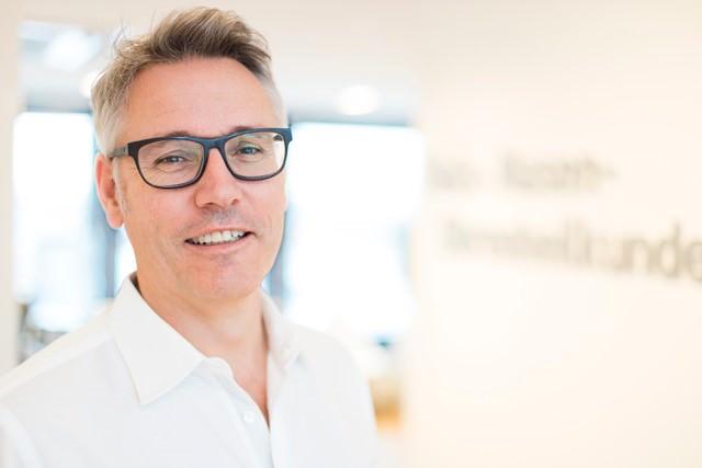 Dr. med. Tobias Berg