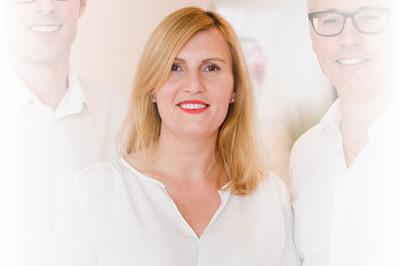 Dr. Alexandra Vienken